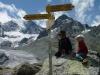 GT: Alpenfahrt 2019 - Tannheimer Berge